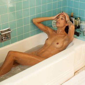 19-Angelina-McCoy-Leaked-Nude