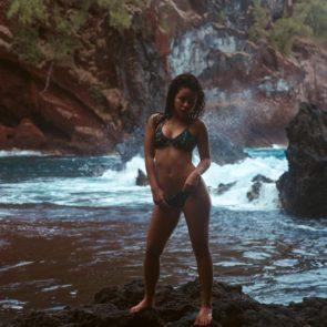 19-Cierra-Ramirez-Nude-Leaked