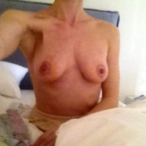 20-Brooke-D-Orsay-Nude-Leaked