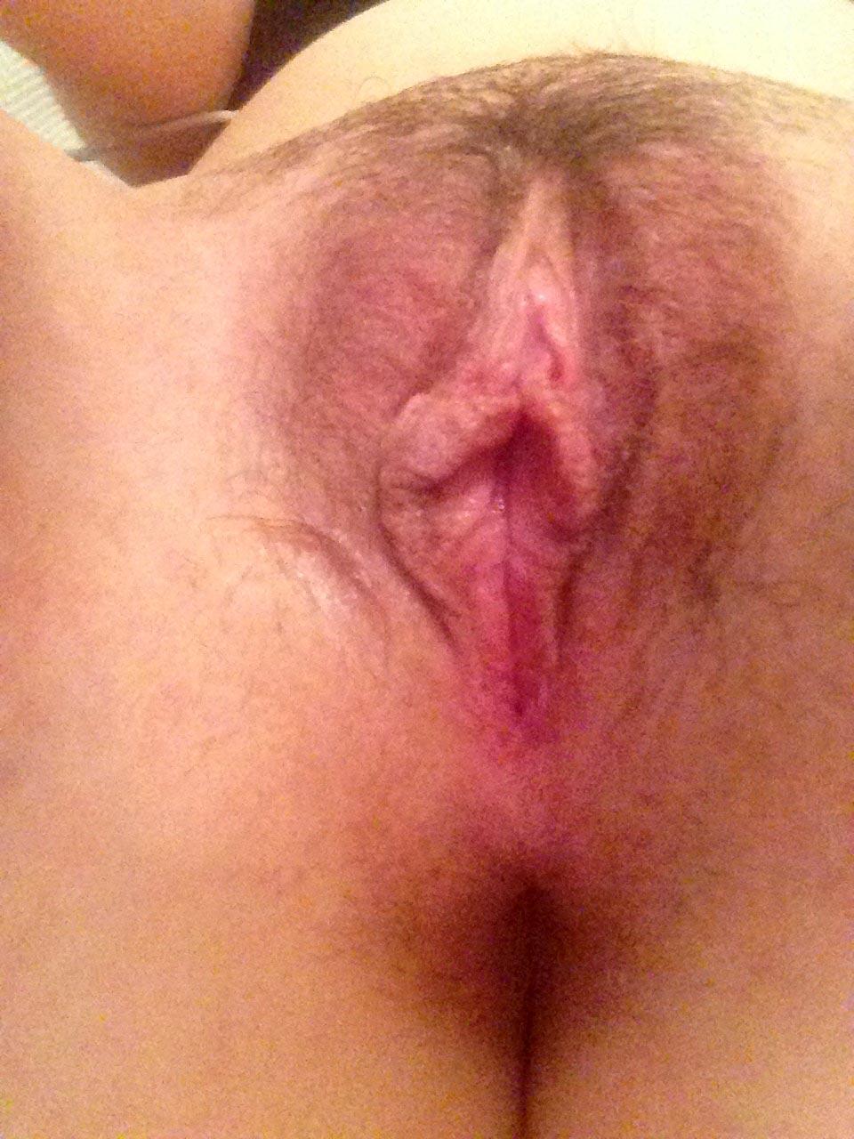Hot porno Free mature latin sex videos gallery