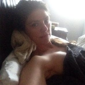 21-Bianca-Westwood-Nude-Leaked