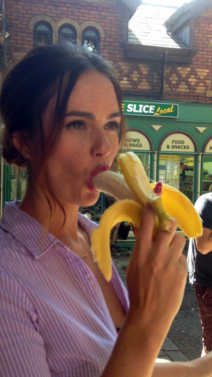 jennifer metcalfe nude topless leaked pics with her