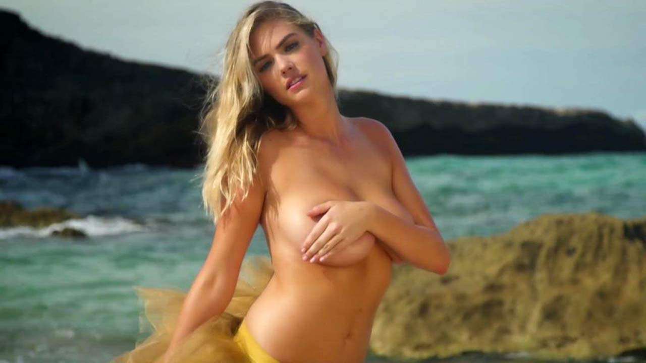 Topless Kate Upton nudes (23 foto and video), Pussy, Paparazzi, Feet, braless 2020