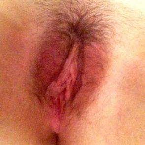 22-Allie-Goertz-Nude-Leaked
