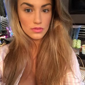 22-Amy-Willerton-Nude-Leaked