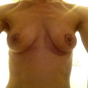 22-Brooke-D-Orsay-Nude-Leaked