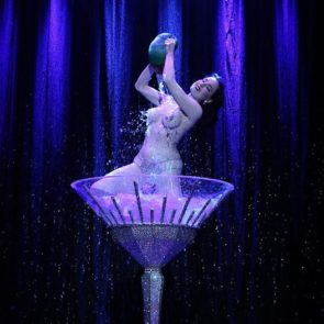 23-Dita-Von-Teese-Sexy-Nude