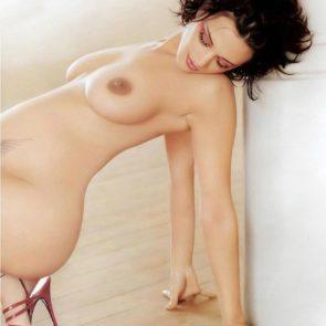 24-Asia-Argento-Nude