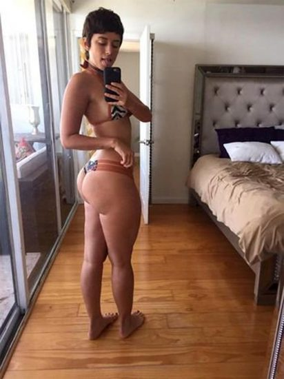 YesJulz Sex Tape Leaked Online With Julieanna Goddard Nudes 43