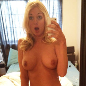Ashley Blankenship Nude Plastic Tits On Private Photos