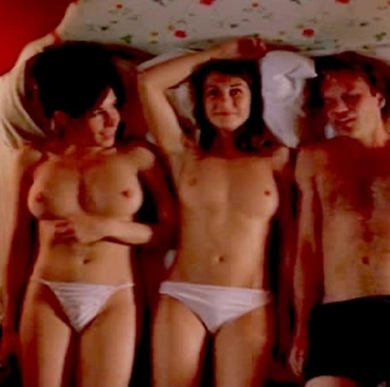 Carice van houten nude scene on scandalplanetcom - 2 part 1