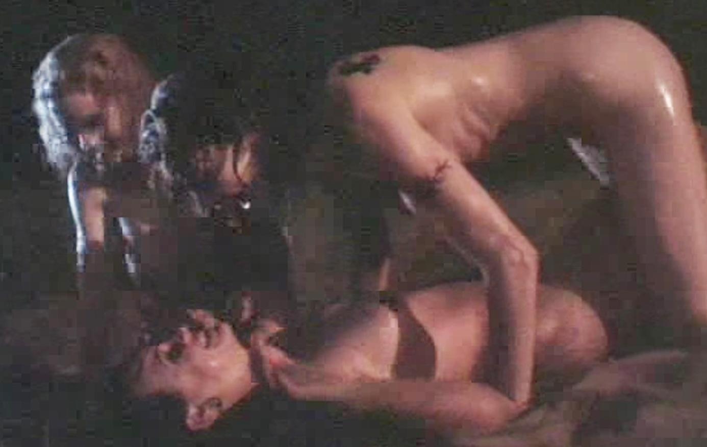 Orc rape fantasy porn hentai images