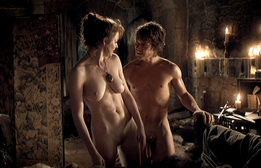 Game Of Thrones Sex Nude