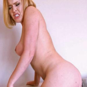 Krissy Lynn And Sophia Bella Pussy Licking In Wild Women Movie