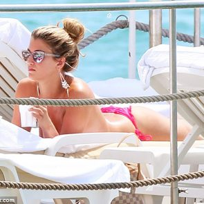 Amy Willerton Nude LEAKED Pics & Sex Tape Porn Video 48