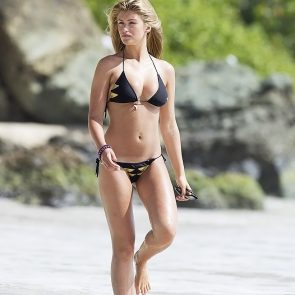 Amy Willerton Nude LEAKED Pics & Sex Tape Porn Video 130
