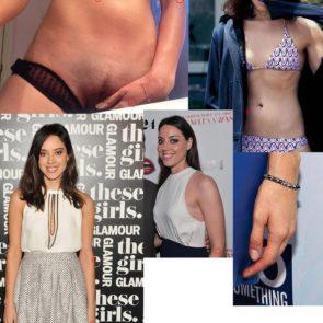 01-Aubrey-Plaza-Leaked-Nude