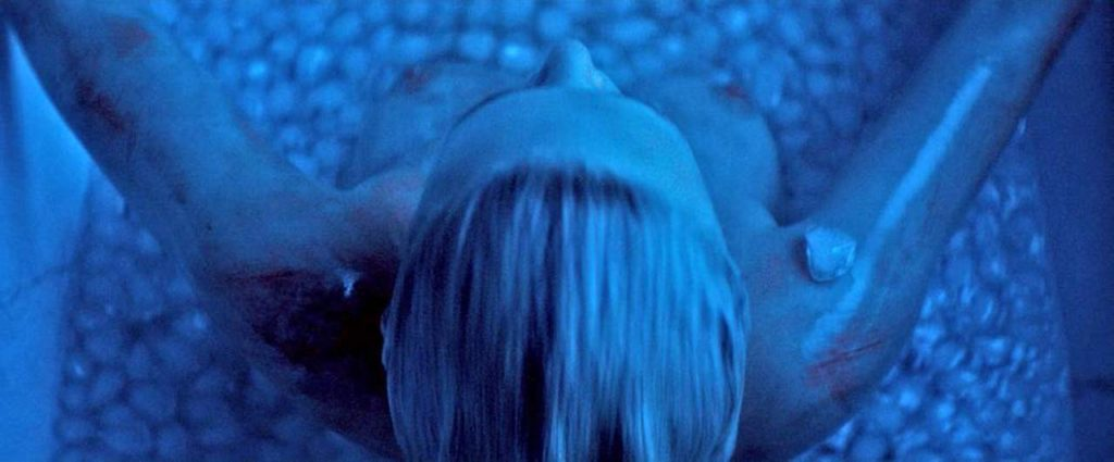 Charlize Theron Nude Photos and Scenes Collection 85