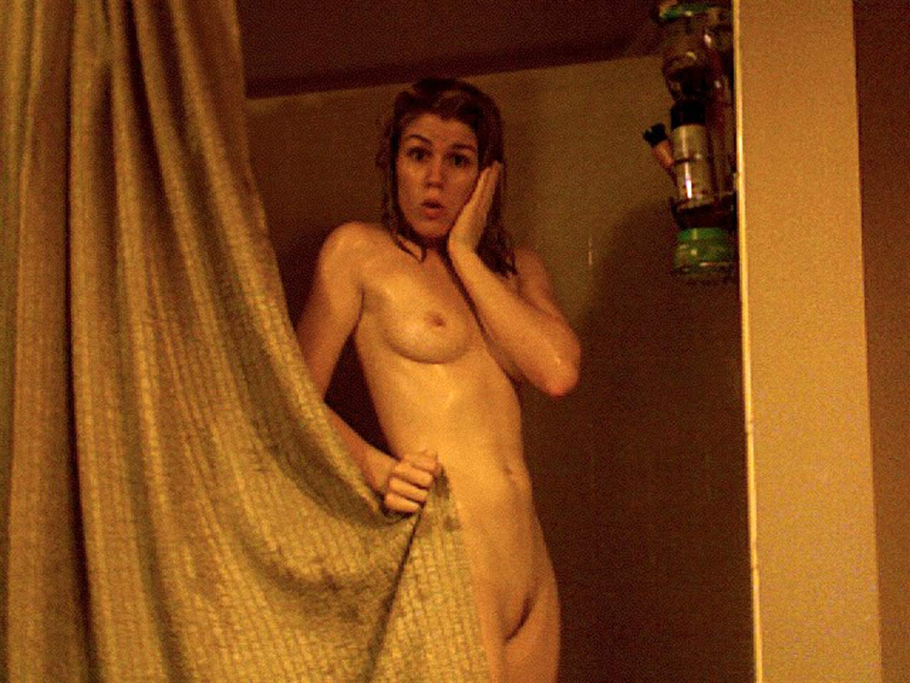 Fuck Emily Bett Rickards naked (83 foto and video), Pussy, Is a cute, Selfie, braless 2017
