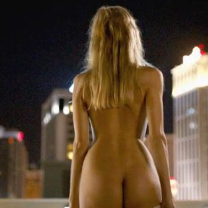 pics of romeo miller naked
