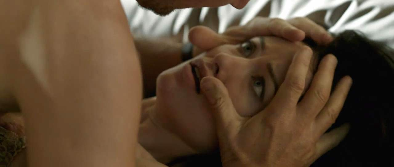 Olivia wilde hot sex scene