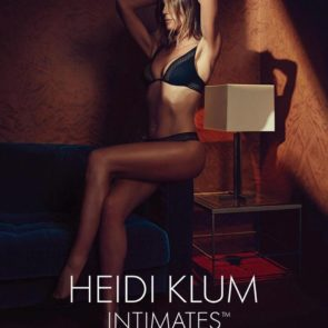 02-Heidi-Klum-Topless-Nude-Sexy
