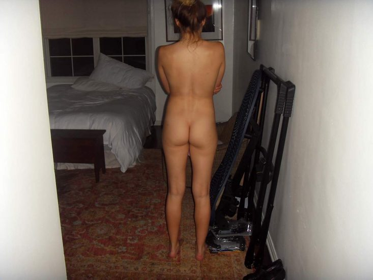 Teresa Palmer Nude Pics & Sex Tape – LEAKED ONLINE 10