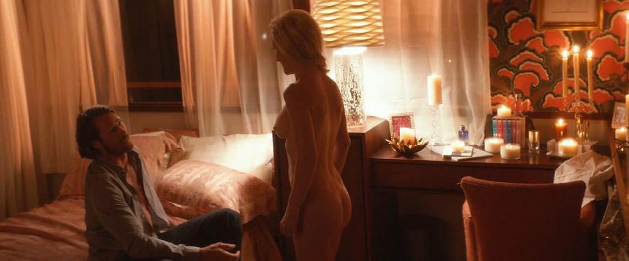 Hot hard sex video