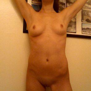 03-Ashley-Greene-Nude-Leaked