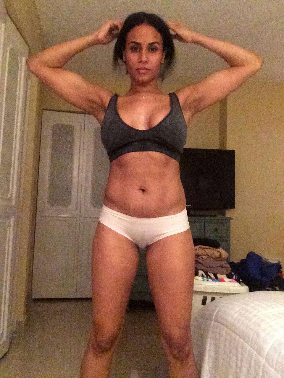 Emmaly Lugo Nude naked (12 pics)