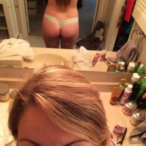 03-Nicola-Peltz-Nude-Leaked