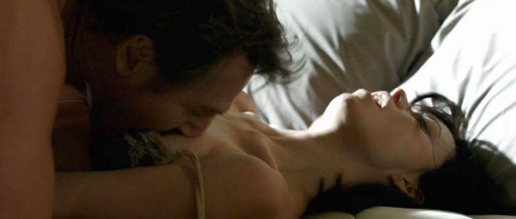 Olivia Wilde Nude Pics and Leaked Porn Video [2021] 112
