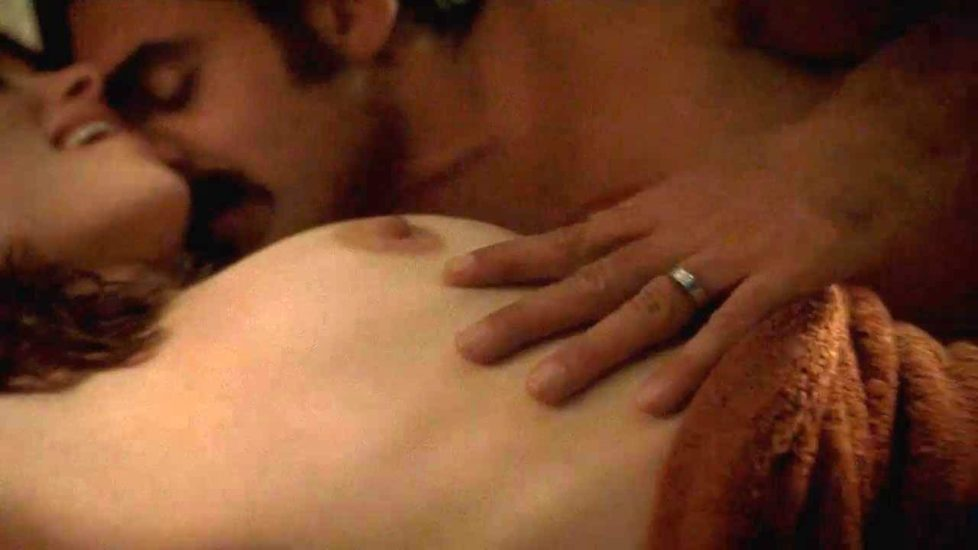 Olivia Wilde Nude Pics and Leaked Porn Video [2021] 116