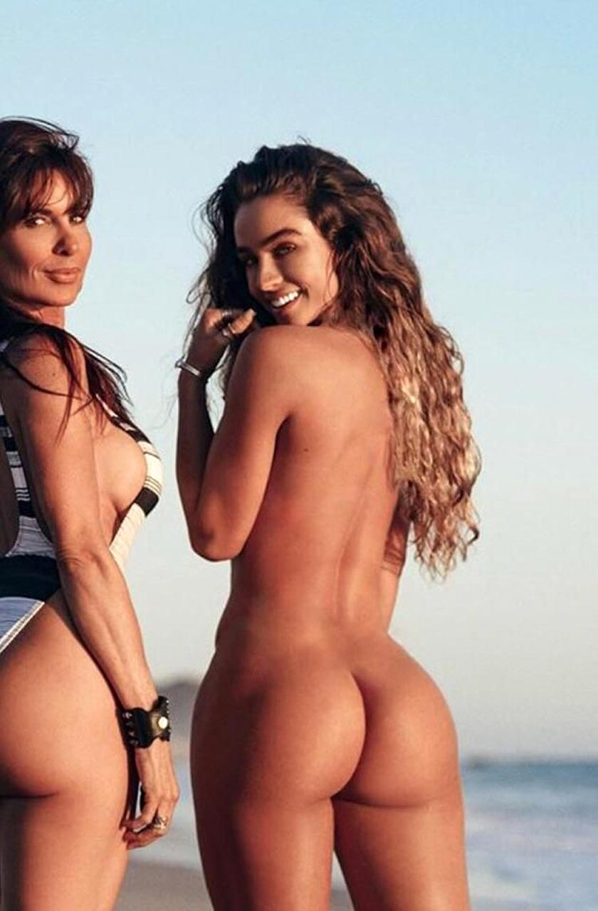 All About Ass Porn sommer ray nude and sexy photos plus leaked porn video