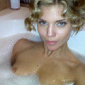 AnnaLynne McCord Nude Photos, Porn Video & Scenes 6