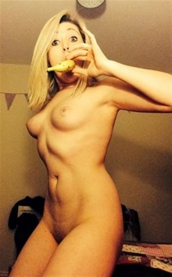 Shocking Video Of Melissa Johns Nude In Leaked Blowjob Porn