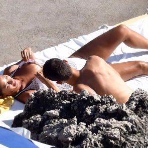 Nicole Scherzinger Nude Leaked Pics and Porn [2021] 56