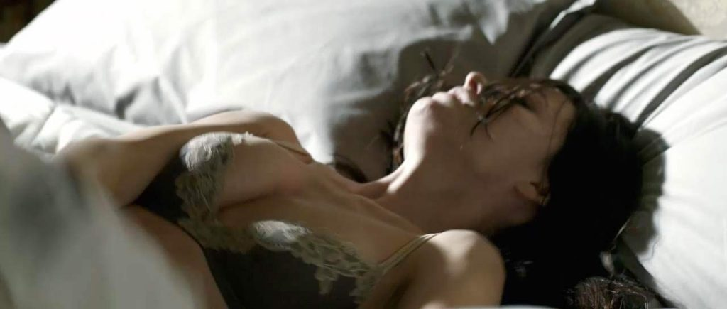 Olivia Wilde Nude Pics and Leaked Porn Video [2021] 113