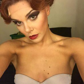 05-Faye-Brookes-Nude-Leaked
