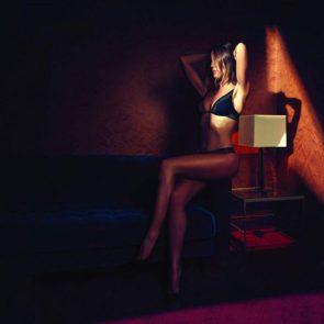 05-Heidi-Klum-Topless-Nude-Sexy