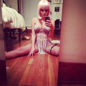 05-Jordan-Hinson-Nude-Leaked