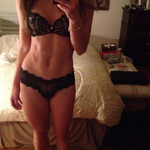 05-Josie-Loren-Nude-Leaked