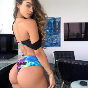 05-Sommer-Ray-Nude