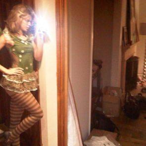 AnnaLynne McCord Nude Photos, Porn Video & Scenes 14