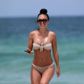 Porno Bre Tiesi nudes (19 photos) Hot, Instagram, underwear