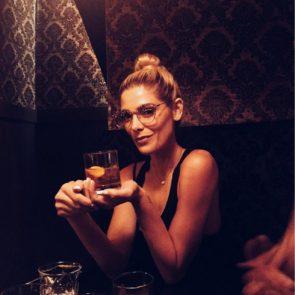 08-Ashley-Greene-Nude-Leaked
