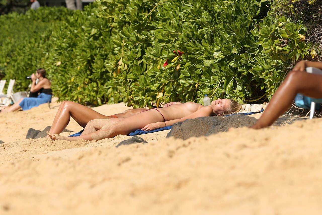 Images Sofia Suescun naked (41 foto and video), Tits, Bikini, Feet, swimsuit 2018