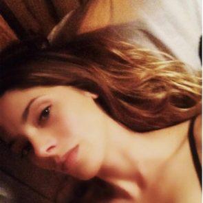 09-Ashley-Greene-Nude-Leaked