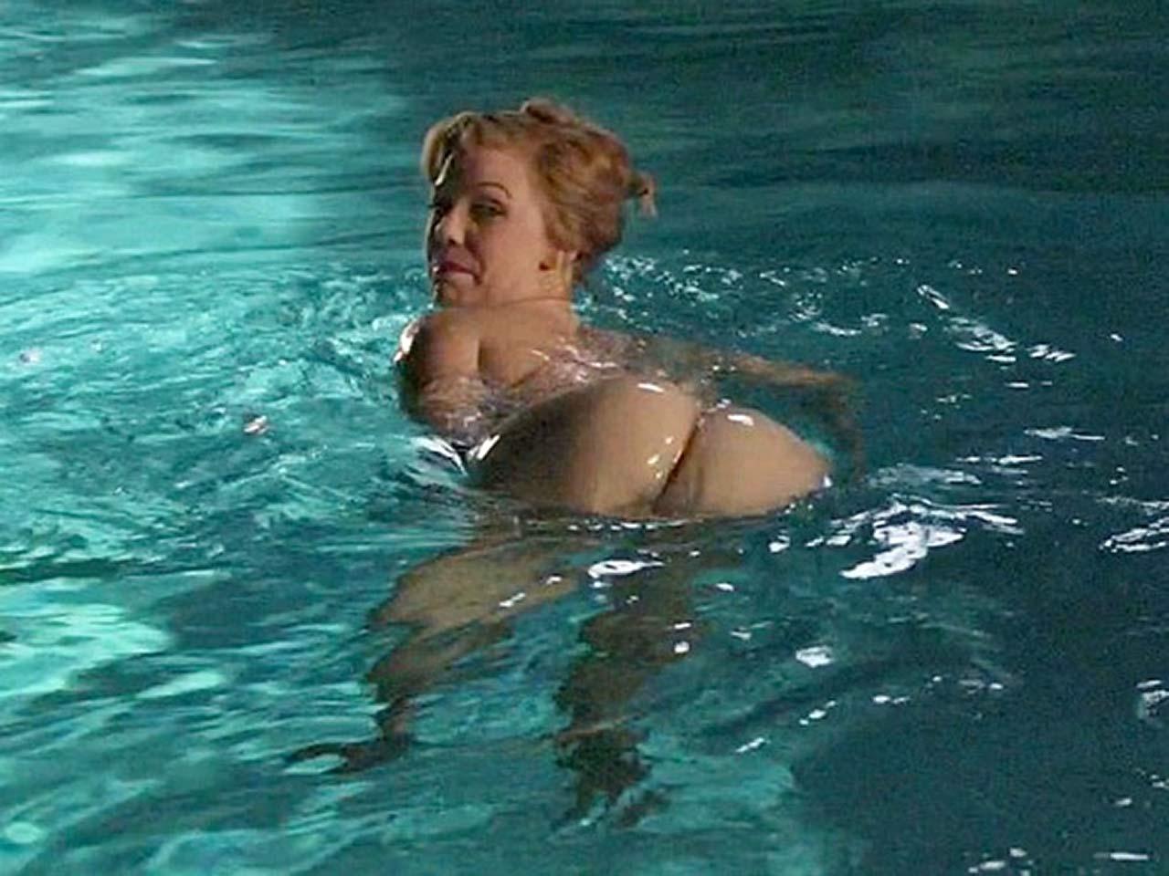 Celina jaitly porn pics