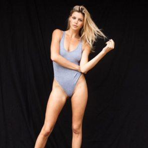 09-Kelly-Rohrbach-Nude-Leaked